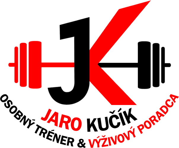 Jaro Kučík